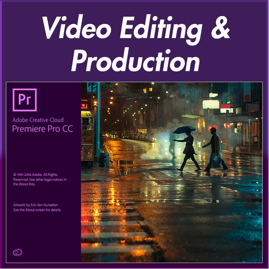 Video Editing and Production SEO Teleprompter WordPress Roswell Buford Alpharetta Atlanta